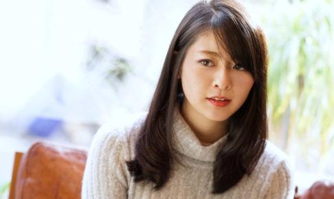モデル撮影nakanisi 3