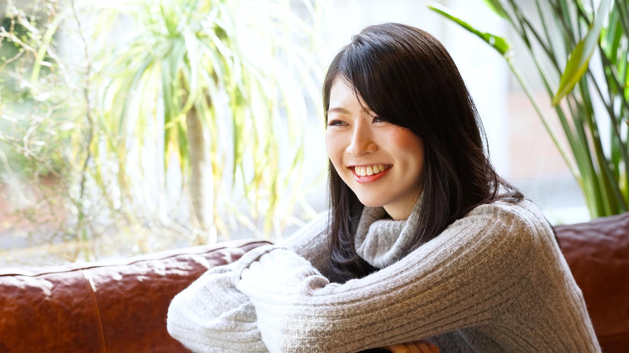 モデル撮影nakanisi 1