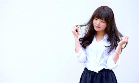 モデル撮影miki4