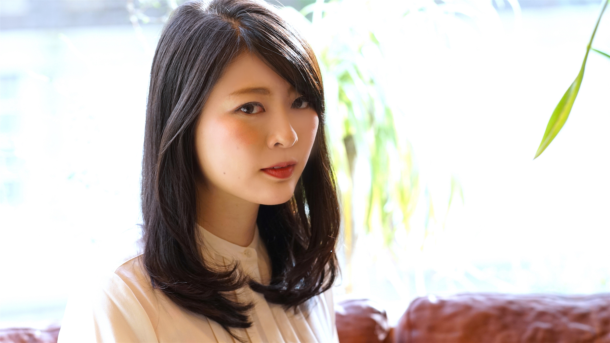 モデル撮影nakanisi 2