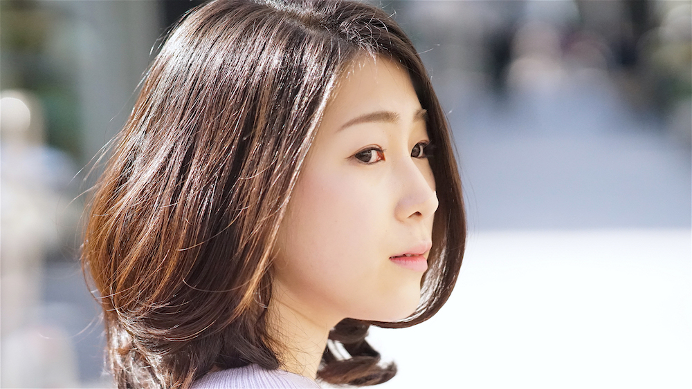 yuko3