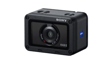 vlogを始めるためのカメラ紹介