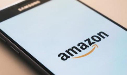 Amazonアフィリエイト紹介料