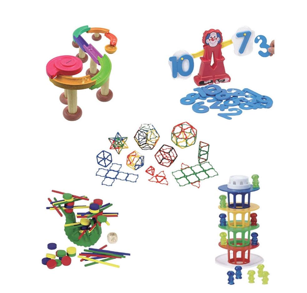 おもちゃのサブスクChaChaCha(チャチャチャ)クーポンコードの入手方法